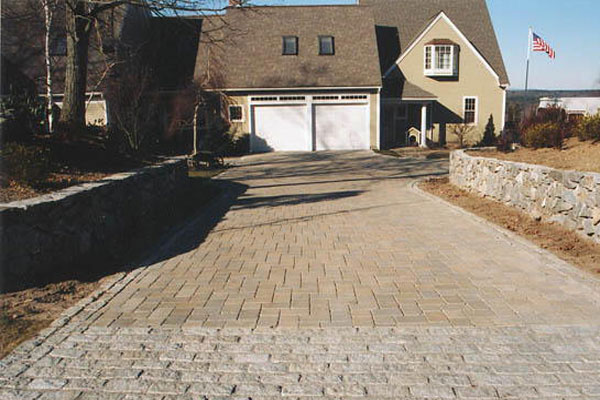cobble-driveway-after2